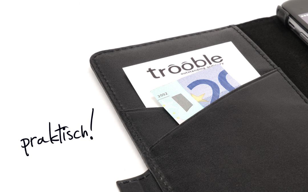 TR-DE001104