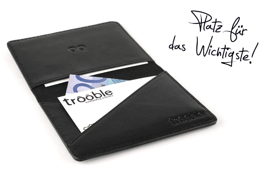TR-DE001904