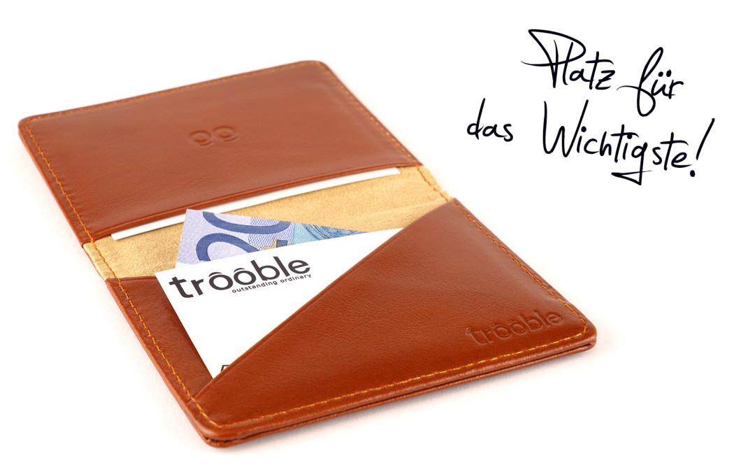 TR-DE002004
