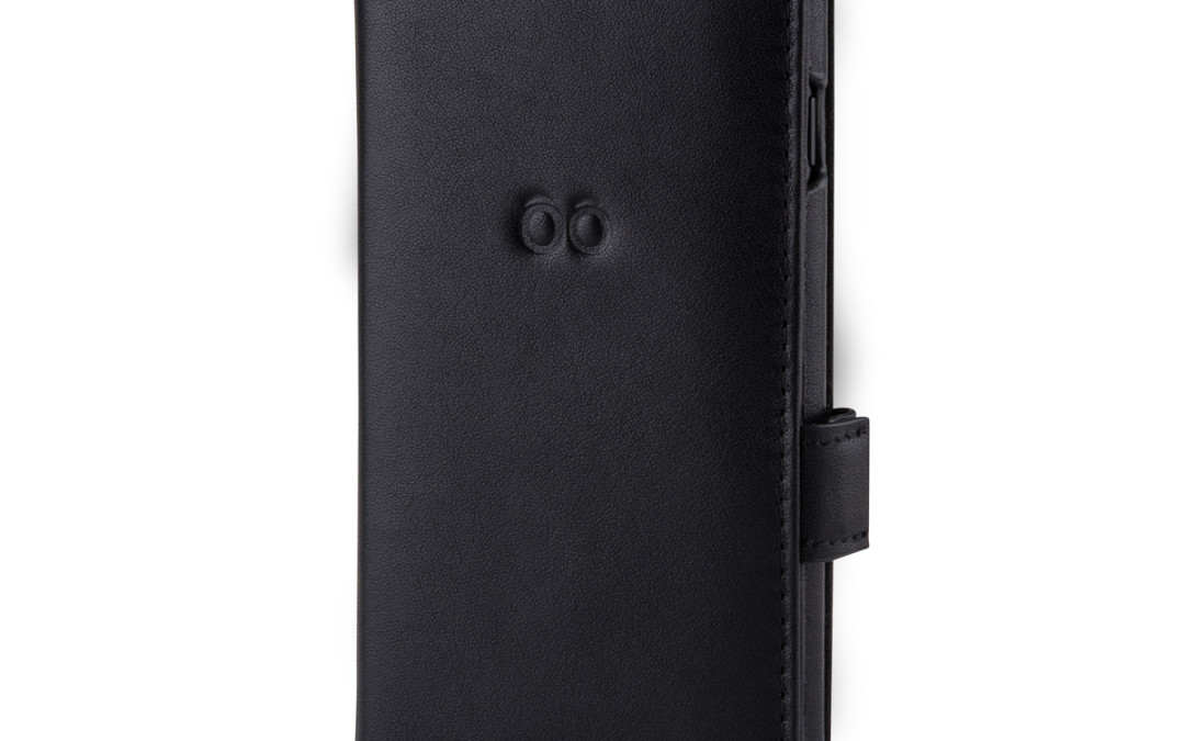 BKPG-6