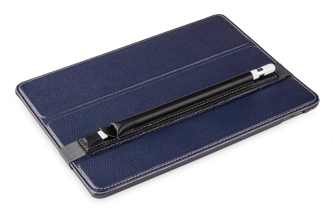 iPad Pro 9,7 Apple  Pencil holder black 4